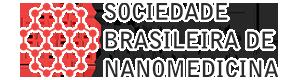 Sociedade Brasileira de Nanomedicina
